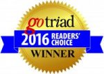 readers-choice-2016-winner-medal