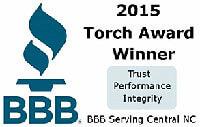 bbb-torch