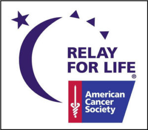 relay-life