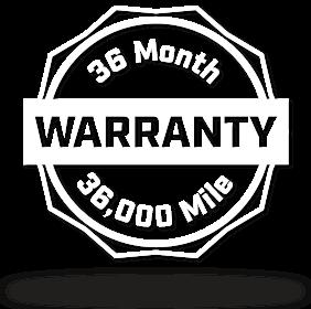 warranty-update